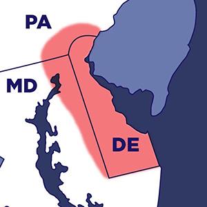de-map-3