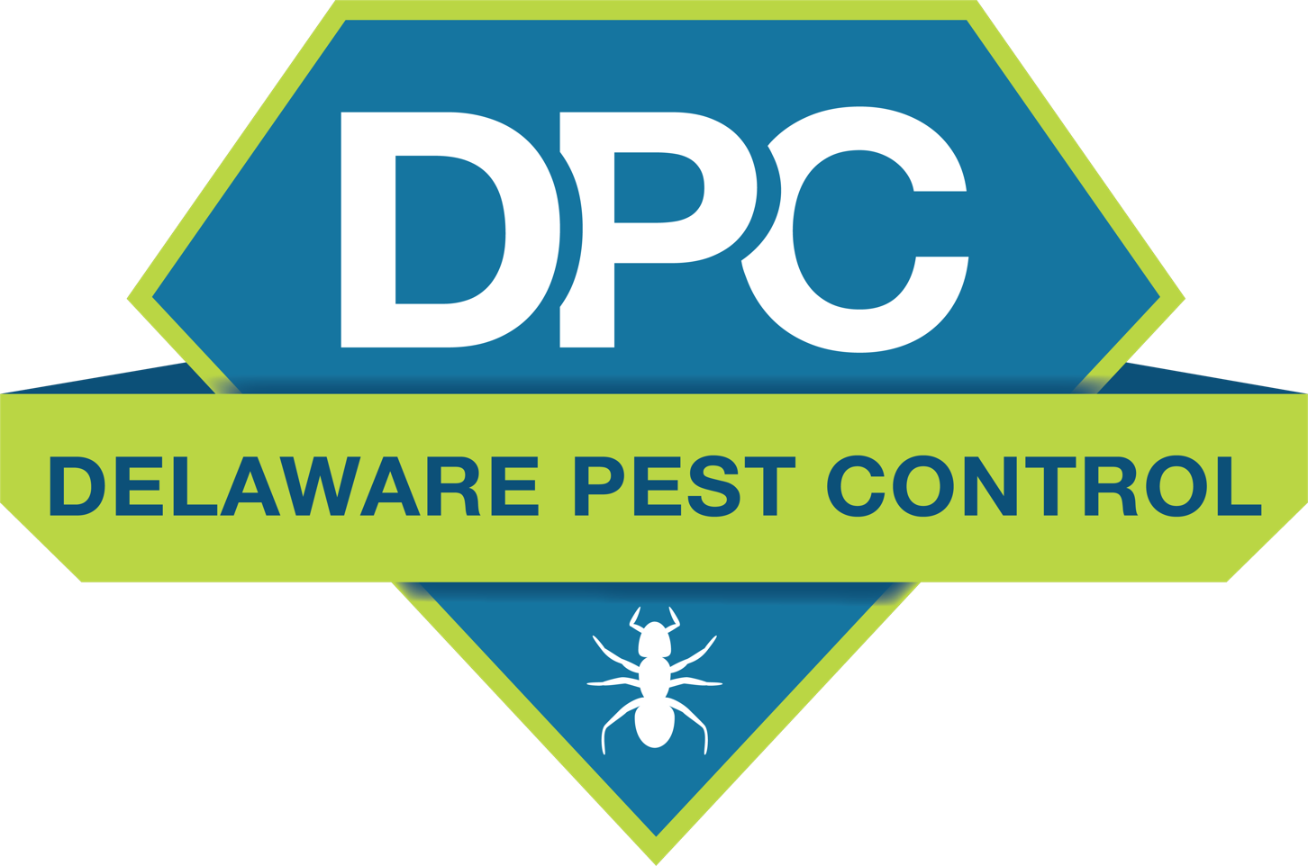 For over 30 years  Delaware Pest Control has become one of the largest  locally owned and operated pest management businesses in the area. Pest Control Upland  PA 19015   Delaware Pest Control
